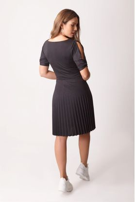 vestido-mujer-xuss-ve-0003-negro-2