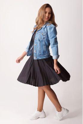 vestido-mujer-xuss-ve-0003-negro-4