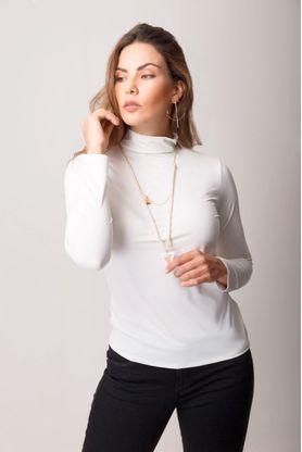 blusa-mujer-xuss-22298-ivory-1