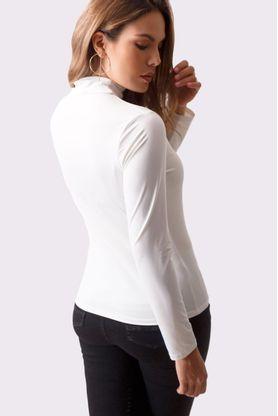 blusa-mujer-xuss-22298-ivory-2