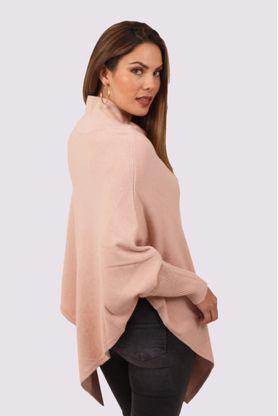 jersey-mujer-xuss-rosa-tr8184-2