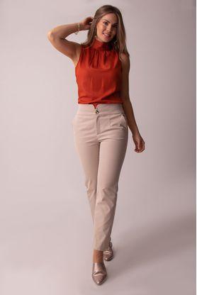 blusa-mujer-xuss-bl-0023-terracota-4