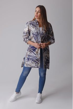 kimono-mujer-xuss-ki-0002-azul-1