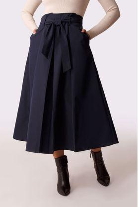 falda-mujer-xuss-fa-0003-azul-2