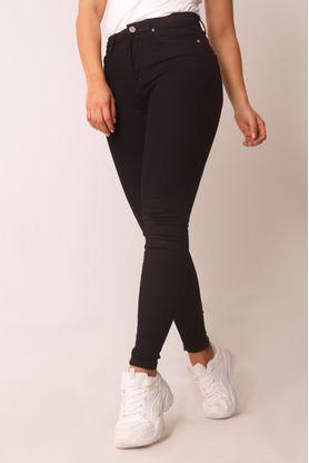 jean-mujer-xuss-dd25480-6a-negro-2