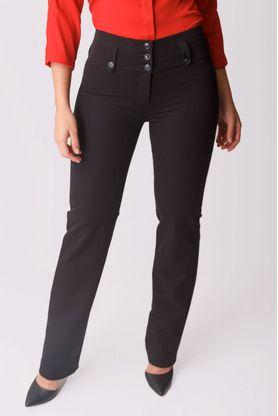 pantalon-mujer-xuss-pa-0005-negro-1