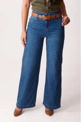 jean-mujer-xuss-90380-azul-1