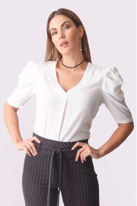 blusa-mujer-xuss-bl-0032-ivory-1