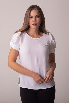 blusa-mujer-xuss-bl-0031-ivory-1