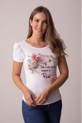 blusa-mujer-xuss-bl-0041-ivory-1