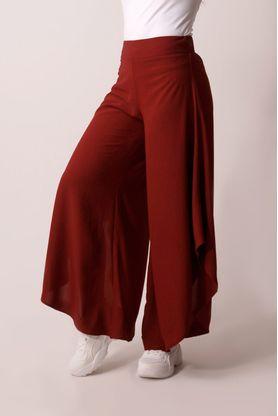 pantalon-mujer-xuss-pa-0011-vinotinto-1