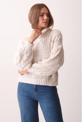 saco-mujer-xuss-3214-beige-1