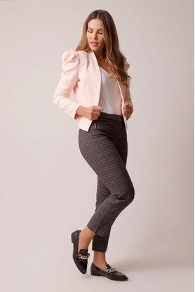 pantalon-mujer-xuss-pa-0003-negro-4