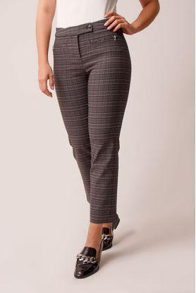 pantalon-mujer-xuss-pa-0003-negro-1