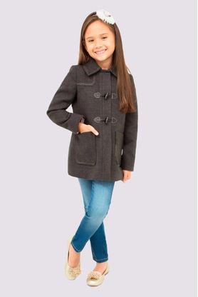 abrigo-nina-xuss-gris-g-50004-3