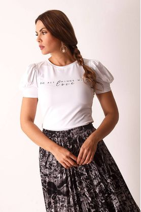 blusa-mujer-xuss-bl-0043-blanco-1