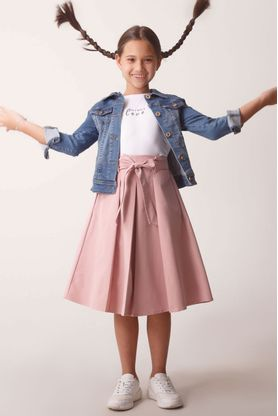 falda-nina-xuss-f-001-rosa-4