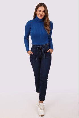 jersey-mujer-xuss-jy1759-azulindigo-4