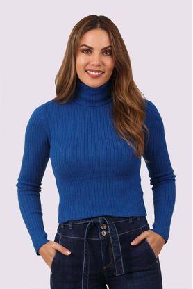 jersey-mujer-xuss-jy1759-azulindigo-1