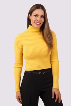 jersey-mujer-xuss-jy1759-mostaza-1