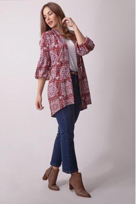 kimono-mujer-xuss-ki-0005-vinotinto-4