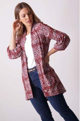 kimono-mujer-xuss-ki-0005-vinotinto-1