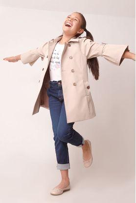 abrigo-nina-xuss-g-ab-001-beige-4