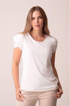 blusa-mujer-xuss-bl-0046-ivory-1
