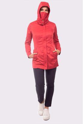 chaqueta-mujer-xuss-50668-rojo-4