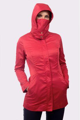 chaqueta-mujer-xuss-50668-rojo-1