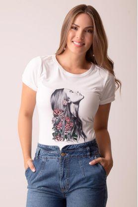 blusa-mujer-xuss-bl-0048-ivory-1