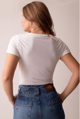 blusa-mujer-xuss-bl-0048-ivory-2
