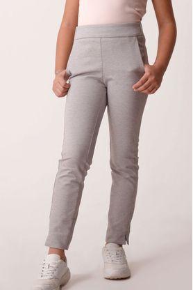 pantalon-nina-xuss-g-pa-002-grisclaro-1