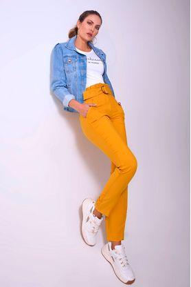 pantalon-mujer-xuss-pa-0001-mostaza-1