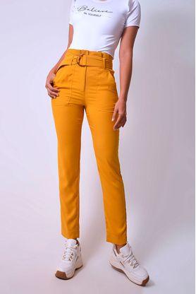 pantalon-mujer-xuss-pa-0001-mostaza-2