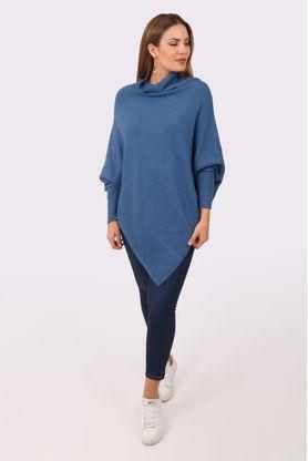 jersey-mujer-xuss-tr8184-azulindigo-4