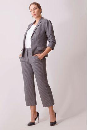 pantalon-mujer-xuss-pa-0012-gris-4