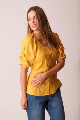 blusa-mujer-xuss-bl-0024-mostaza-1