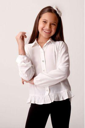 camisa-nina-xuss-g-bl-003-ivory-1
