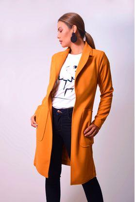 abrigo-mujer-xuss-ab-0008-mostaza-2