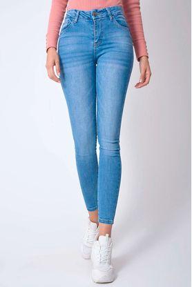 jean-mujer-xuss-05901-28708-azul-2