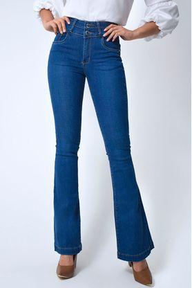 jean-mujer-xuss-WX-2010211-azul-2