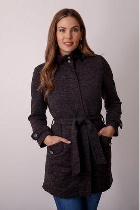 abrigo-mujer-xuss-ab-0006-negro-1