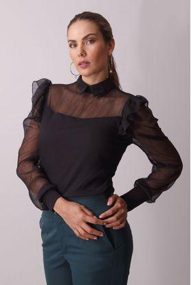 blusa-mujer-xuss-bl-0020-negro-1