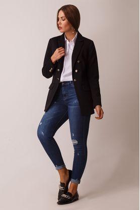 blazer-mujer-xuss-cq-0007-negro-4