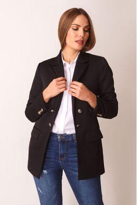 blazer-mujer-xuss-cq-0007-negro-1