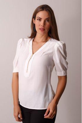 blusa-mujer-xuss-bl-0045-ivory-1