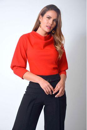 blusa-mujer-xuss-bl-0064-rojo-2