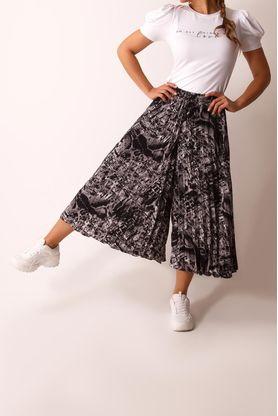 pantalon-mujer-xuss-pa-0014-gris-1