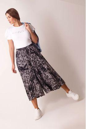 pantalon-mujer-xuss-pa-0014-gris-4